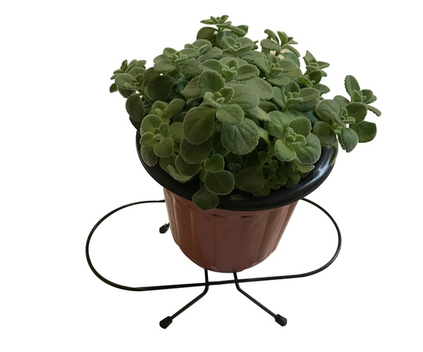 Flower Pot Holder  HHAIR02